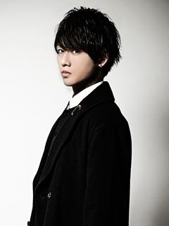 Hiroyuki_ok