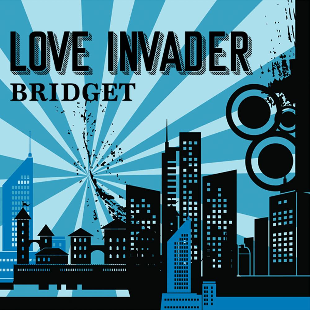 Love_invader%e3%82%b8%e3%83%a3%e3%82%b1