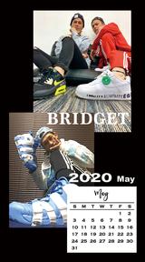 待ち受け 2020年5月 SP